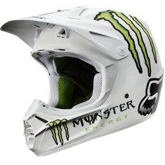 Motocross gear, fox racing, motocross parts, dirtbike apparel, motorcycle accessories Fox Helmets, Dirt Bike Helmets, Dirt Bike Gear, Motorcycle Gear, Motos Ktm, Enduro, Motorcross Bike, Motocross Helmets, Fox Racing