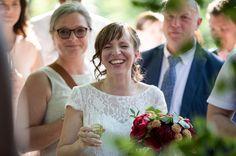 Jag älskar att fånga de där små ögonblicken av lycka och glädje. Det är nog därför jag älskar bröllop! #bestofscandinavia #bestofday #iamnordic #nordic #vårdsnäs #vårdsnäshembygdsgård #brokind #linköping #linköpinglive #meralink #bröllop #bröllopsdag #bröllop2017 #bröllop2018 #bröllopsfest #bröllopsinspiration #brudbukett #brudklänning #glädje #kärlek #love