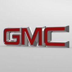 C Harper Chevy >> Pin by dasharlo on car logos | Logos, Chevy, Chevy trucks