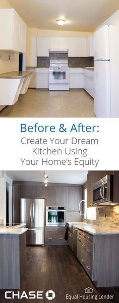 Renovation Is A Great Way To Increase The Value Of Your Home Because You Re