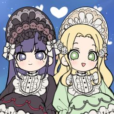 Anime Akatsuki, Miraculous Ladybug Anime, Webtoon Comics, Manhwa Manga, Art Reference Poses, Anime Chibi, Manga Girl, Comic Character, Fan Art