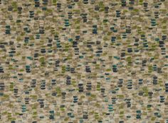 Murano Peacock   Saphira   Printed Velvet   Romo Fabrics   Designer Fabrics & Wallcoverings, Upholstery Fabrics