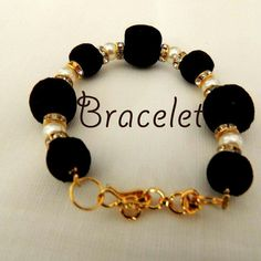 Silk Thread Bangles, Thread Bracelets, Thread Jewellery, Ankle Bracelets, Beaded Bracelets, Diy Jewellery, Silk Thread Jumkas, Silk Thread Earrings, Thread Art