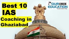Rank wise Top IAS Coaching Centres in Ghaziabad offering various courses like - UPSC, MPSC, CSAT including their past performance and contact details. Online Test Series, Online Tests, Ias Notes, Study Materials, Computer Science, Coaching, Education, Blog, Training