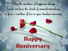 Wedding Anniversary Celebration Messages, Wedding Anniversary Celebration  Cards, Wedding Anniversary Celebration Wishes, Wedding Anniversary  Celebration.