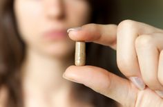 Effectiveness Of Statins: Health Issues Revealed