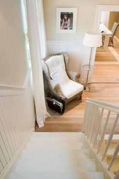 eingangsbereich treppe auf pinterest eingang treppe und foyers. Black Bedroom Furniture Sets. Home Design Ideas