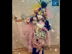 Hare Krishna Mantra, Krishna Bhajan, Krishna Songs, Devotional Songs, Spiritual