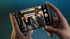 Harga Samsung Galaxy S8 Plus dan Spesifikasi Lengkap