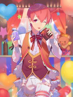 pixiv(ピクシブ)は、作品の投稿・閲覧が楽しめる「イラストコミュニケーションサービス」です。幅広いジャンルの作品が投稿され、ユーザー発の企画やメーカー公認のコンテストが開催されています。 Anime Guys, Joker, Princess Zelda, Kawaii, Fictional Characters, Stupid, Blog, Babies, Board