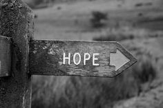 black-and-white-hope-photography-quote-sign-favim-com-271151_large.jpg
