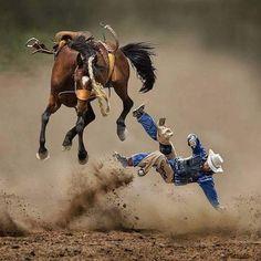 "By © Kam Chiu Tam "" Cowboy Horse, Cowboy Art, Cowboy And Cowgirl, Cowboy Pics, Cowboy Quotes, Cowboy Pictures, Western Riding, Western Art, Horse Riding"