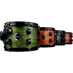 Pecan Wood Drum Sticks Anti-Slip Electronic Drum Drumsticks Musical Sticks Percussion Instruments Accessories