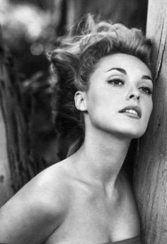 the60sbazaar:  Sharon Tate