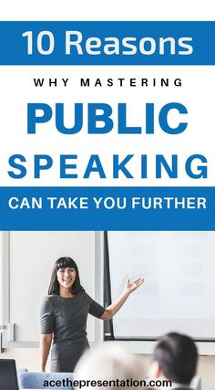 Are you worried about how to grow your career or business to the next level and thinking of ways to make it happen? If yes, then know this Mastering public speaking skills and using it effectively can help both your professional and personal lives in a multitude of ways. Check out 10 Reasons why mastering public speaking is important and how it can help you grow.  #importanceofpublicspeaking #publicspeakingimportance #masterpublicspeaking #speaking