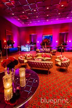 Blueprint Studios partnered with Got Light for the production of the San Francisco Symphony's 2013 Opening Night Gala. Catering Business, Business Events, Corporate Events, Event Decor, Reception Ideas, Wow Lights, San Francisco Symphony, Innovative Companies