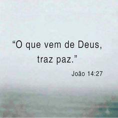 Li Silva - Google+