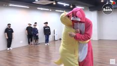 𝐛𝐭𝐬⁷ 𝐣𝐮𝐧𝐠𝐤𝐨𝐨𝐤 fan acc ツ ( Namjin, Jikook, Seokjin, Hoseok, Jimin Jungkook, Bts Bangtan Boy, Jung Kook, Foto Bts, Les Bts