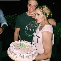 It was a family affair as Rocco Ritchie celebrated his birthday this week, as his dad Guy Ritchie, who just remarried, and mom Madonna reunited to celebrate. Celebrity Kids, Celebrity Weddings, Celebrity Style, Recital, Verona, Madonna 80s, Guy Ritchie, Singing Happy Birthday, Piece Of Music