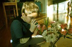 Apologia Botany - Lesson 3 - Flowers