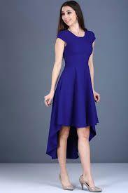 13 Yas Elbise Ile Ilgili Gorsel Sonucu Elbise Elbise Modelleri