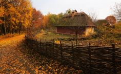 Defoliation, Autumn in Romania by Tina Grach Adventure Is Out There, Eastern Europe, Merida, Country Life, Hd Wallpaper, Paths, Beautiful Places, Places To Visit, Marvel