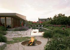 Sagaponack, NY - OvS | Landscape Architecture