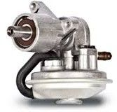Research Report on Global Vacuum Pump Brake System Industry 2015 Market Research Report. The Report includes market price, demand, trends, size, Share, Growth, Forecast, Analysis & Overview.The report's segment of industry overview covers basic information about Vacuum Pump Brake System, including the core definition, classification, structure of demand and supply chain, analysis of regulatory policies in the marketplace, important news related