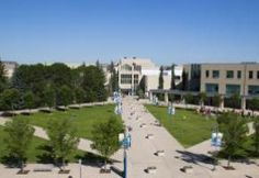Mount Royal University Events and Conference Services – Calgary, Alberta, Canada: MRUECS offers state-of-the-art conference, event and meeting facilities dedicated to meeting the diverse needs of the business community while providing exceptional customer service and event coordination. - See more at: http://www.uniquevenues.ca/MRUECS #uniquevenues #canada
