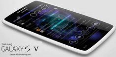 <span>Galaxy S5 için en iyi casus yazılım,</span>Samsung Galaxy S5 casus telefon yazılımı çıktı, casus programı tam 1 dakika içerisinde yükleyin ve arkanıza yaslanarak güvenli web panelinizden size özel şifre ile samsung galaxy s5 Dünya nın hangi ülkesine giderse gitsin, cep telefonunu hem dinleyin hemde takip edin....