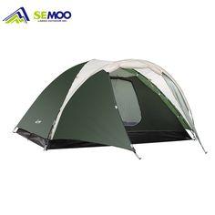 1,5 kg GEERTOP Tente de Randonn/ée Ultra L/ég/ère 1 personne 3-4 Saison pour Camping Trekking d/'Ext/érieur 213 x 101 x 91 cm