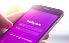 Historias de Instagram: ahora pueden silenciar historias de otros y guardar imágenes de historias propias