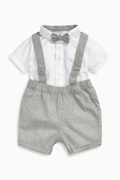 set autumn 2015 children's leisure clothing sets kids baby boy suit vest gentleman clothes for weddings formal clothing Just look, that`s outstanding! Visit our store Baby Boy Baptism Outfit, Christening Outfit, Baby Christening, Baby Outfits Newborn, Baby Boy Outfits, Kids Outfits, Boys Suit Vest, Baby Boy Suit, Boys Suits