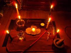 I'm an astrology Healer, spell caster based in Uganda I have an experience in healing and casting spells.i practice voodoo spells, wiccan spell, black magic Easy Love Spells, Powerful Love Spells, Real Spells, Black Magic For Love, White Magic, Revenge Spells, Bring Back Lost Lover, Black Magic Spells, Spiritual Cleansing