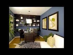 Image result for mens home office