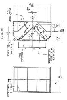 Risultati immagini per mid-high horn speaker plans Sub Box Design, Speaker Plans, Speaker Box Design, Music Speakers, Loudspeaker, Audio System, Bass, How To Plan, Big Bertha