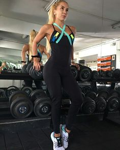 @tatianita_2009  #MujerBodyFit #StudioCollection #FashionTrends #ExerciseYourStyle #ActiveWearGlam #GlamBodyFit #ExerciseYourStyle #FashionTrends #FashionFitness #GymTime #Fitness #Modern #Anathomic #FashionSport #WorkOut #PhotoOfTheDay #LifeStyle #Woman #Shop #Casual #Trendy #f4f #Follow #YoSoyBodyFit #RopaDeportiva #ActiveWear #BeOriginal  #BodyFit #