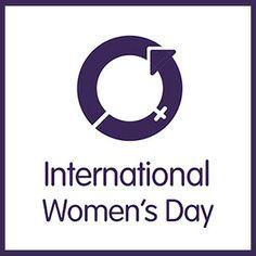 The bravest women in the world  <3  Happy International Women's Day!