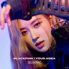 """""""Our love, that's like playing with fire."""" - Park Chaeyoung Roseanne Park (born February 1997 in Auckland, New Zealand) better known as Rosé, is an Australian singer and dancer, currently based in South Korea. She is a member of BLACKPINK. Kpop Girl Groups, Korean Girl Groups, Kpop Girls, Yg Entertainment, Forever Young, K Pop, Jenny Kim, Blackpink Members, Black Pink"""