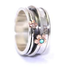 handmade jewellery - Google Search