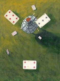 alice in wonderland by Szegedi Katalin Alice In Wonderland 1, Go Ask Alice, Alice Madness Returns, Through The Looking Glass, Fairy Tales, Art Rooms, Rabbit Hole, 2d, Illustrator