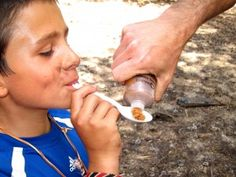 Super Spackle is the ultimate, delicious, calorie-dense snack for ultralight backpackers, devised by author Mike Clelland. Stir it into your morning oatmeal on the trail..