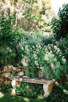 Cold-climate garden: The plants and flowers of a mountain estate , Australian Garden Design, Australian Native Garden, Farm Gardens, Outdoor Gardens, Native Gardens, Cold Climate Gardening, Organic Gardening, Dream Garden, Garden Inspiration