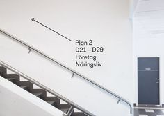 1000+ images about Wayfinding on Pinterest