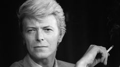 Mr. Bowie taught generations of musicians about the power of drama, images and personas. He had been treated for cancer for the last 18 months.
