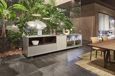 San Giacomo, Jpg, Entryway Tables, Milan, Buffet, News, Furniture, Home Decor, Decoration Home