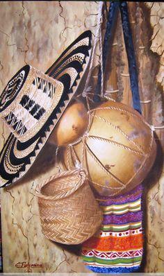 Imagen relacionada Football, Ink, Country, Musical, Google, Carnival, Exhibitions, Paintings, Art