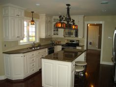 no voc paint for kitchen cabinets with black tiles | house