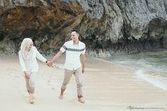engagement session tebing breksi jogja prewedding 15