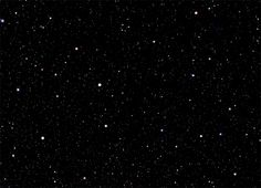"""A visualization of the """"unseen"""" red dwarfs in the night sky. Aguilar & C. Hubble Space Telescope, Space And Astronomy, Red Dwarf, Universe Today, Small Planet, Science Articles, E Mc2, Star Show, The Final Frontier"""